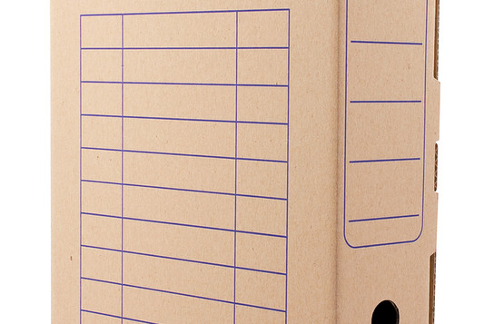 Archival Storage Boxes.jpg