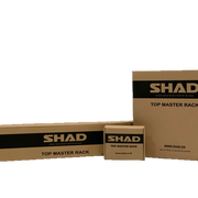 PACKAGING BOX SHAD SPAREPART.png