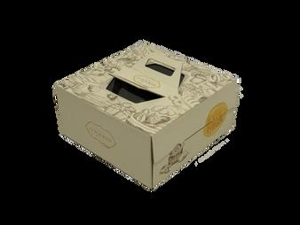 CAKE BOX - HERO