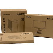 PACKAGING BOX LIBERA COMPUTER HARDWARE.p