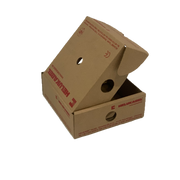 PACKAGING BOX HELUKABEL SPAREPART 2.png