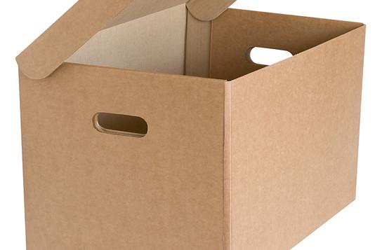 Document box with handle.jpg