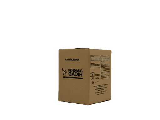 FOOD BOX RENDANG GADIH.png