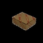 PACKAGING BOX TOYOTA SPAREPART.png