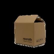 PACKAGING BOX REXROTH BOSCH SPAREPART.pn