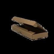 PACKAGING BOX LIBERA KEYBOARD 3.png