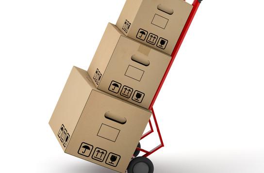 cardboard moving boxes.jpg