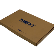 PACKAGING BOX TRAPO.png