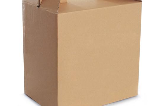 gable top boxes.jpg