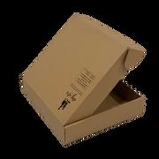PACKAGING BOX DRESS 2.png