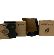 PACKAGING BOX MNC INDOVISION DECODER.png