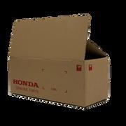 PACKAGING BOX HONDA SPAREPART.png