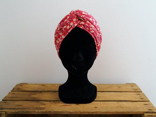 Grand foulard Hortense