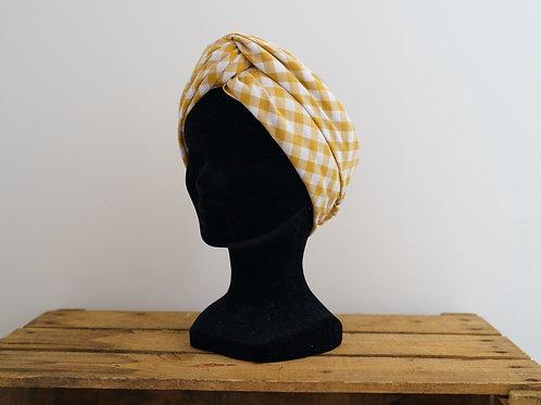 Grand foulard Sunshine