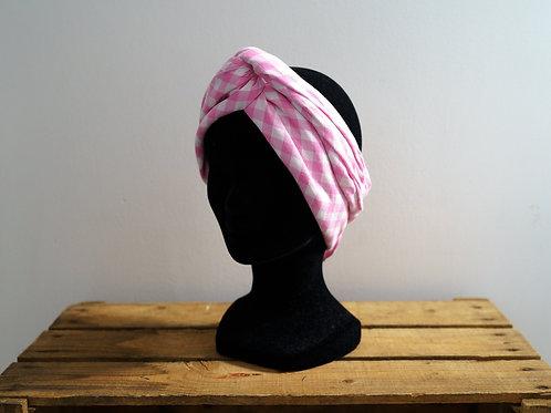 Grand foulard Rosie