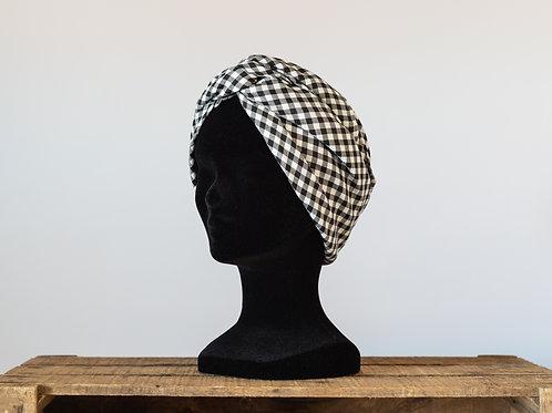 Grand foulard Alma