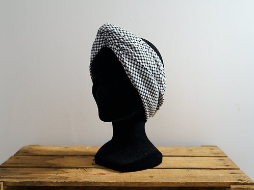 Grand foulard Mathilde