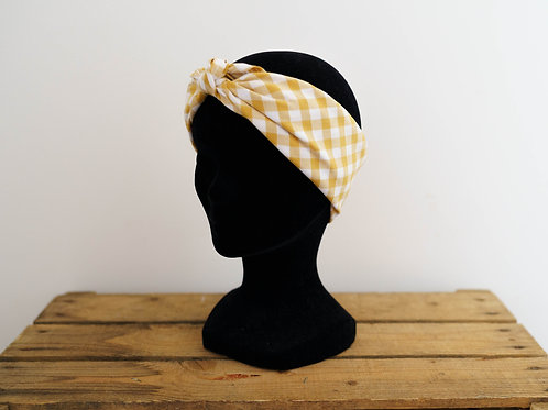 Petit foulard Sunshine
