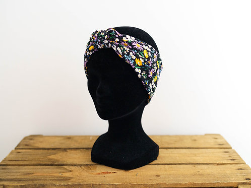 Petit foulard Lisa