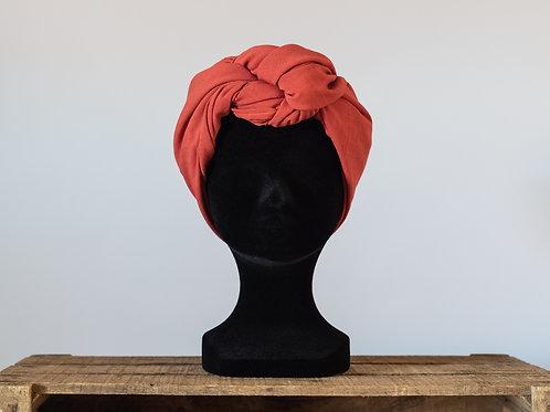 Grand foulard Neela