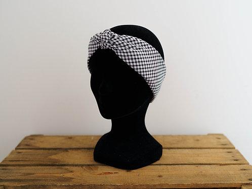 Petit foulard Mathilde
