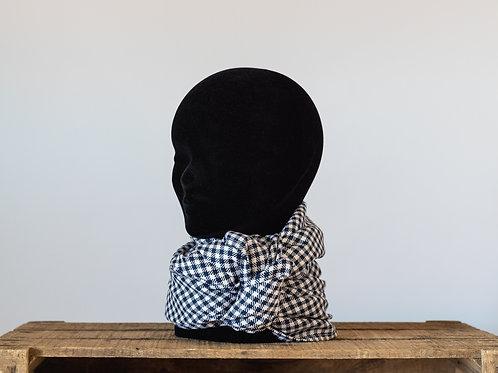 Grand foulard Brigitte