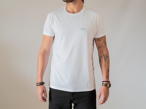 T-shirt rétais