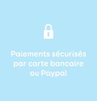 paiement_securise.png