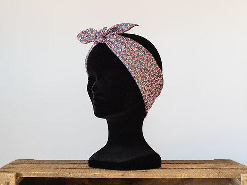 Petit foulard Candice