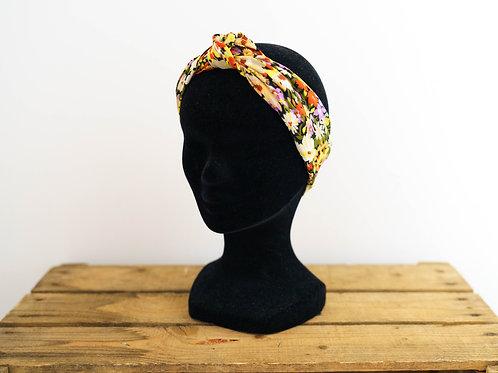 Petit foulard Gloria