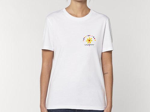 """T-shirt """"Rétaise Gang"""""""
