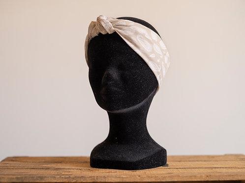 Petit foulard June