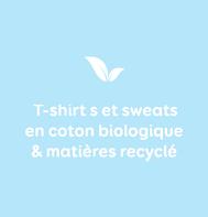 Coton_bio.png