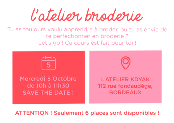 atelier-broderie-site.png