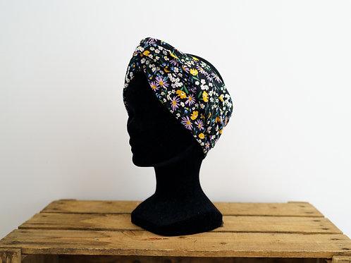 Grand foulard Lisa