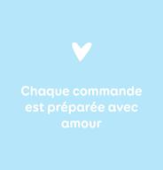 Commande.png