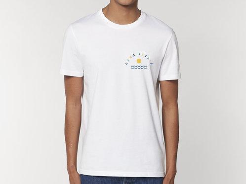 "T-shirt ""Gang Rétais"""