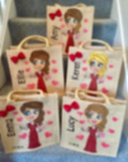 bridesaids-personalised-jute-bag