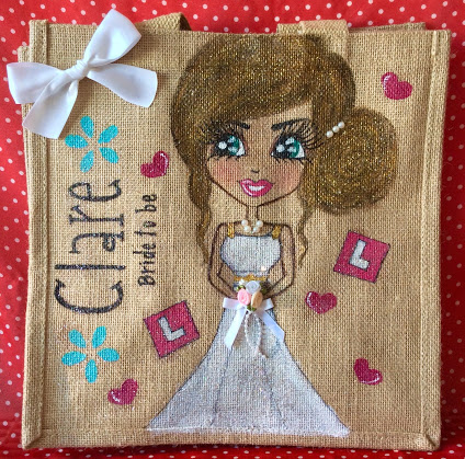 personalsied-bridesmaids-bags