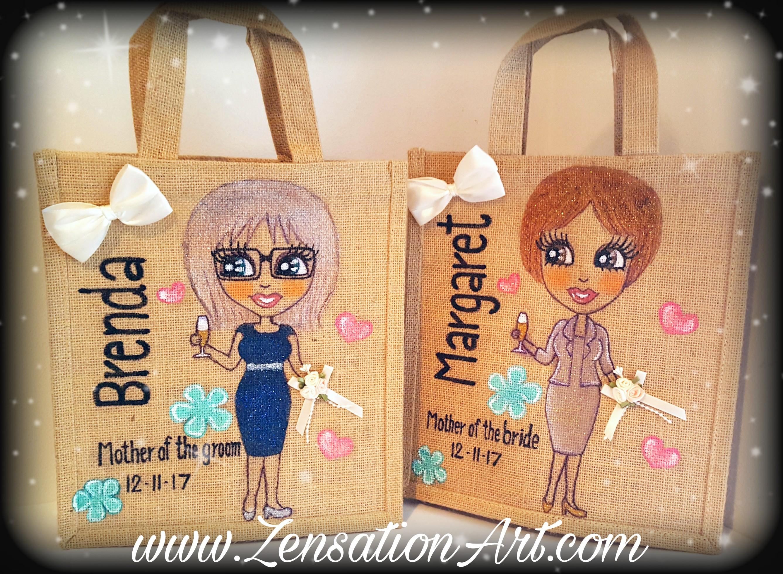 personalised-bridesmaids-bags