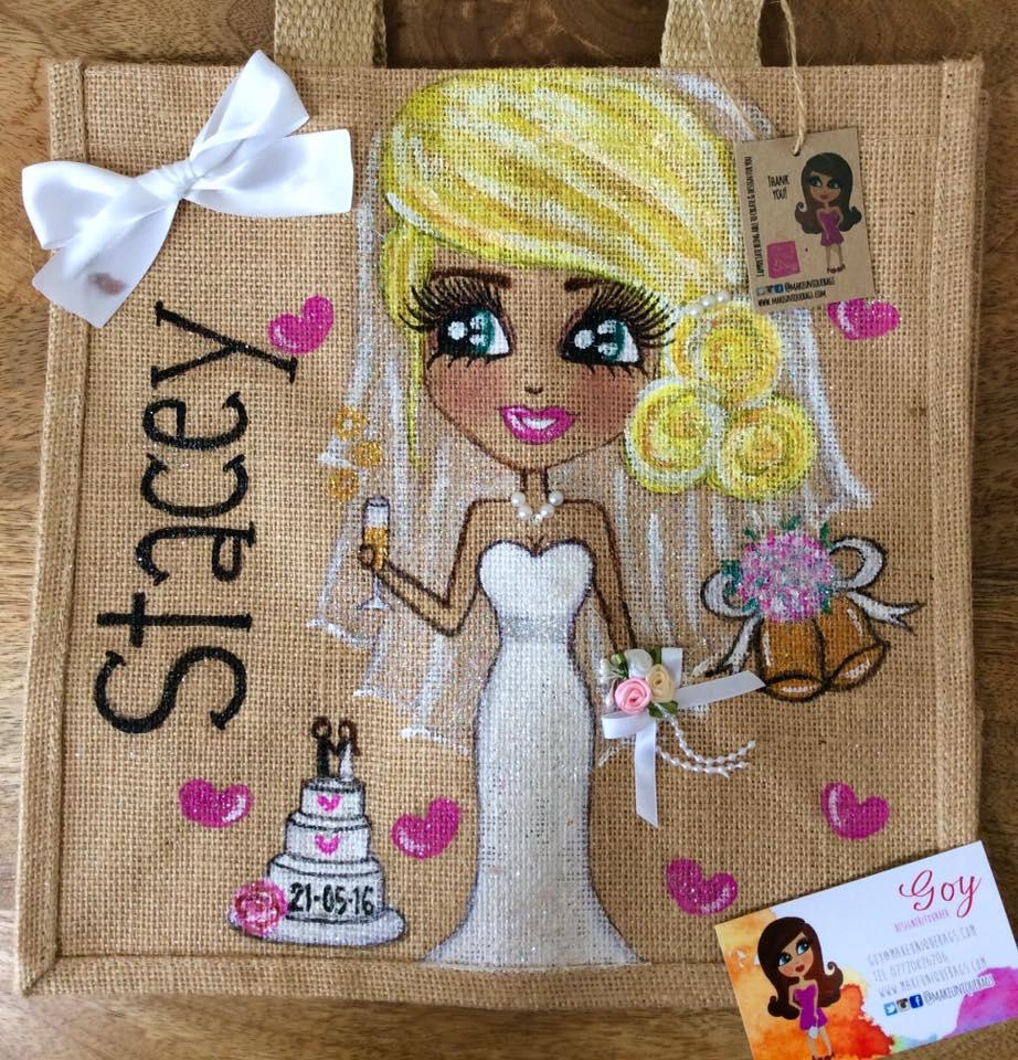 Personalised-bride-bag