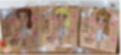 personalised-jute-bags