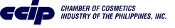CCIP Logo Colored-2014.png