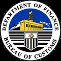 1200px-Bureau_of_Customs.svg.png