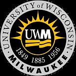 1200px-University_of_Wisconsin–Milwaukee