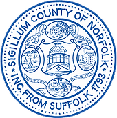 NorfolkCountyMA-seal.png