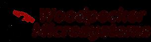WP_Logo_Name_Right_HighRes_v2_TxBG_rev_1.png