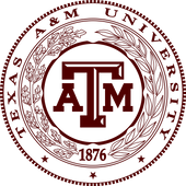 1200px-Texas_A&M_University_seal.svg.png