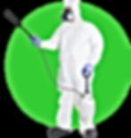 desinfeccion de ambientes.png