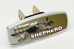 4235-Love My Shepard